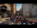 Nico Nico Nii-ing and More in CS_GO