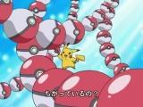 [FRT Sora] Pocket Monsters ED12 [Creditless] [DVDRip 640x480 x264 FLAC]