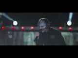 Slipknot - Custer Mexico 2015