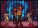 Belle Epoque - Miss Broadway 1977