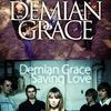 Demian Grace
