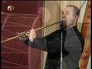 Zajdi zajdi Saso Mitev Serbez Donka