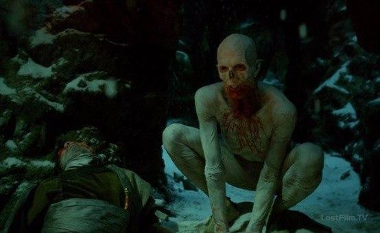 Подборка из самых мрачных фильмов-ужасов 2015 года ????