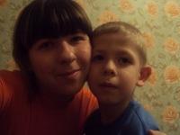 Ирина Грускова, 9 марта 1983, Тавда, id184767280