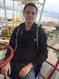 Александр Демьяненко, Саратов - фото №14