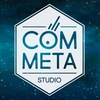 Commeta Studio