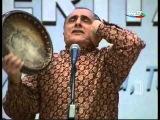 Алим Гасымов  юнеско концерт / Alim Qasımov