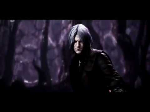 [GMV] Devil May Cry 5 | Requiem (VART prod.)