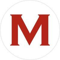 Логотип MAISON / Ресторан / Клуб / Караоке / Тольятти