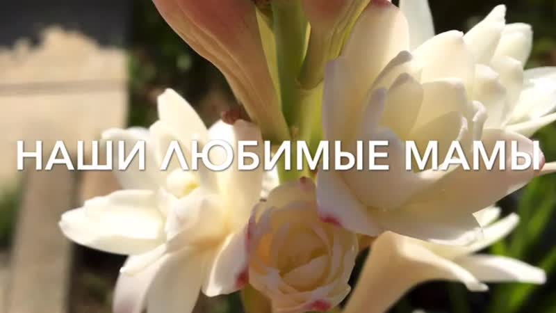 Mp4 ltym день матери.mp4