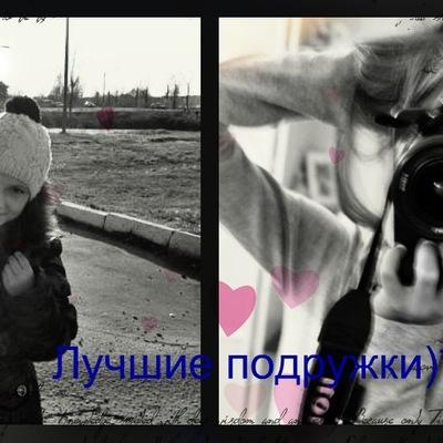 Танюшка Шахова, 7 октября , Санкт-Петербург, id216255832