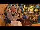 Чайтанья Чандра Чаран Прабху - 2018.07.09, Минск, Гуру-крипа, Шри Чайтанья-Чаритамрита, Ади-лила 7.26, Миссия Господа Чайтаньи