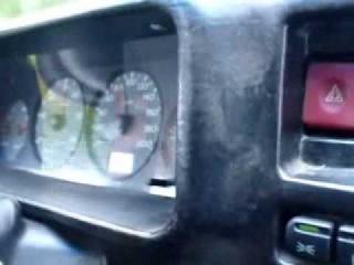 СТАРТ УАЗ (змз 409)  версия по стрелке 2