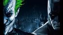 Гениальный имбецилл! ►Batman: Arkham Asylum 2