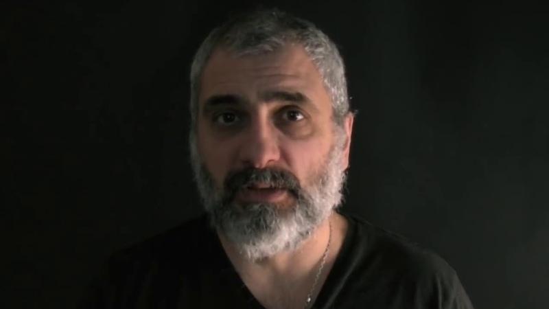 Адекватный армянин   Проблема между тюрками и армянами (Геноцид армян)