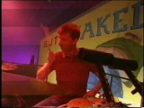 Blur - Girls and Boys (Live at Butt Naked)