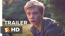The Clovehitch Killer Trailer 1 (2018) | Movieclips Indie