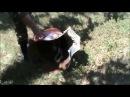 Командир подразделения с позывным Корсар рассказал как нашел сбитый беспилотник Ту 143