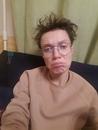 Оксана Чуча фото #32