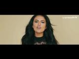 Vassy Afrojack ft. Oliver Rosa - Lost