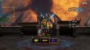 Quake Champions I7 8700 GTX 1070 [TEST FPS IN DUEL Molten Falls]