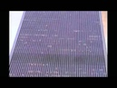 9 11 World Trade Center WABC NIST FOIA Video 1