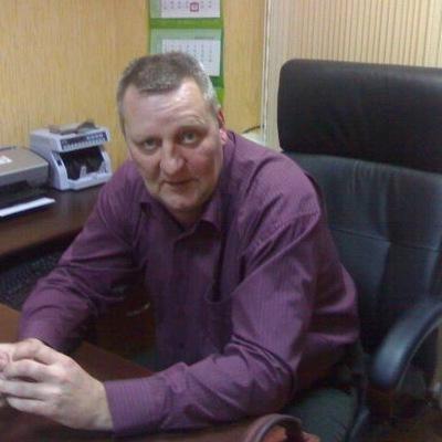 Сергей Лачугин, 1 сентября , Самара, id194896872