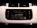 Обзор 2014 Range Rover Sport