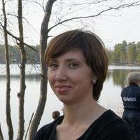 Диана Андреева, 7 мая , Санкт-Петербург, id152196