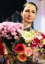Алена Алексеева фото #6