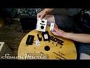 Анбоксинг гитарных ништяков из магазина Buy4Fun Ali Express