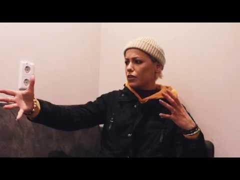 FIVE TIPS: Life Advice With Jenna McDougall (Tonight Alive)