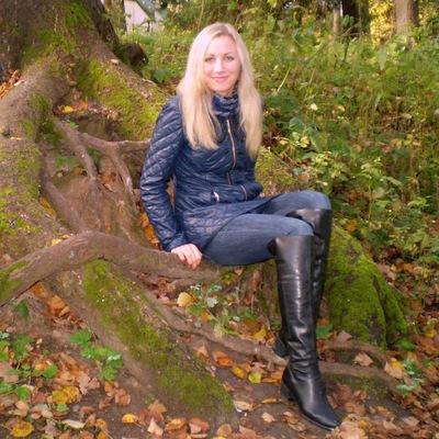 Annie Petukhova, 23 декабря , Гусев, id47258529