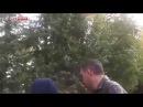 Жертва изнасилования опознала своих мучителей. Солевая. Новосибирск