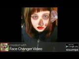 face_changer_video_2.mp4