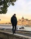 Леван Горозия фото #44