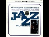 George Shearing - It Could Happen To You