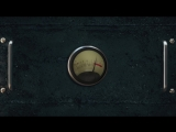 Anton Ishutin feat. Leusin - Stay Out (Pavel Khvaleev Radio Edit)