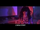 Песня из видео Брайна Мапса КАК СТАТЬ РЭПЕРОМ В 2018.mp4