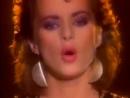Sheena Easton - Greatest Hits Medley (Megamix)