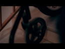 Feruzbek Karimov - Telefon / Ферузбек Каримов - Телефон
