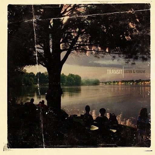 transit альбом Listen & Forgive