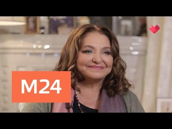 Тайны кино: Молодая гвардия - Москва 24