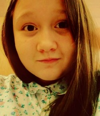 Анастасия Подольская, 25 апреля , Чебоксары, id132540181