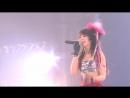 OST Меланхолия Харухи Судзумии OP2 (вариант 2)