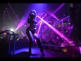 One More Time 2k16 (Lars David Freefall Remix) - Daft Punk vs.  Bryce