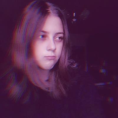 Ева Проуторова