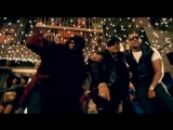 Jay Sean - Do You Remember ft. Sean Paul Lil Jon