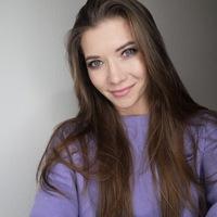 КсенияКиларь
