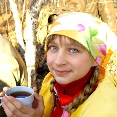 Екатерина Едакина, 23 августа , Каргополь, id118478840